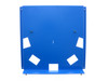 Clamping Pad Molding for Piñata (PNT-FM-31-R0)