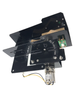 Motor Bracket Ball Gate Assembly for HYPERpitch (HP-ASSY-67-R0)