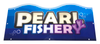 Large Acrylic Marquee for Pearl Fishery (PMPF0110)