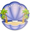 Bonus Display Gator Board Surround for Pearl Fishery (PMPF0111)
