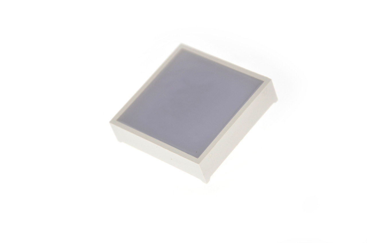 Blue LED Cube for Stacker Club (EE2414)