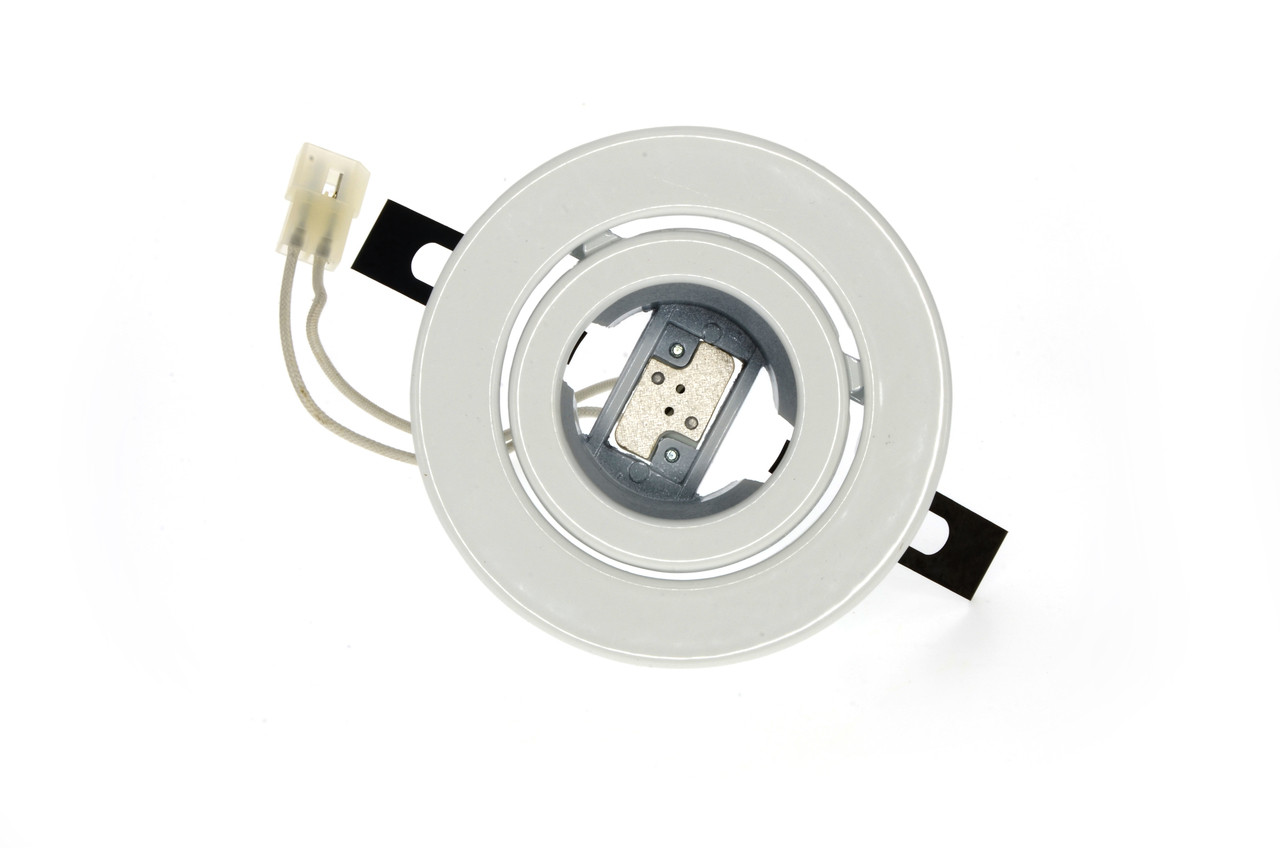 Downlight Lamp Holder (EA0312)