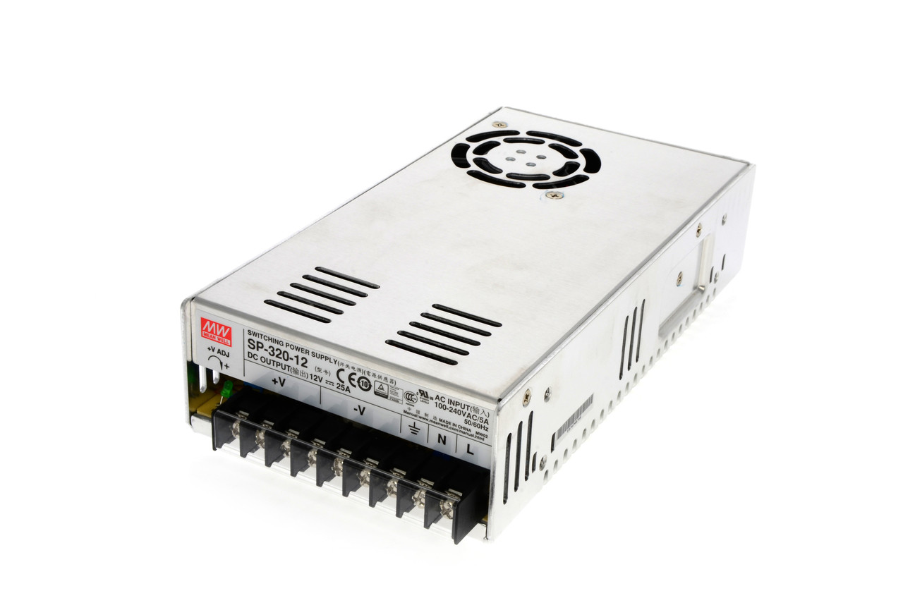 Switching Power Supply for Color Match (EA1039)
