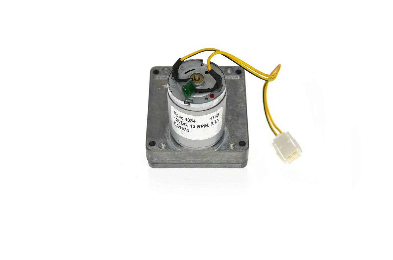 Ball Gate Motor for HYPERshoot (EA1974)