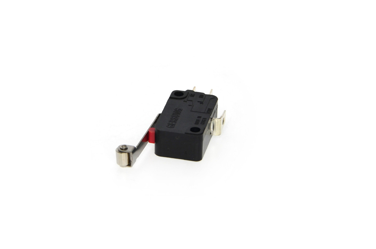 Micro Switch with Roller (EA0405)