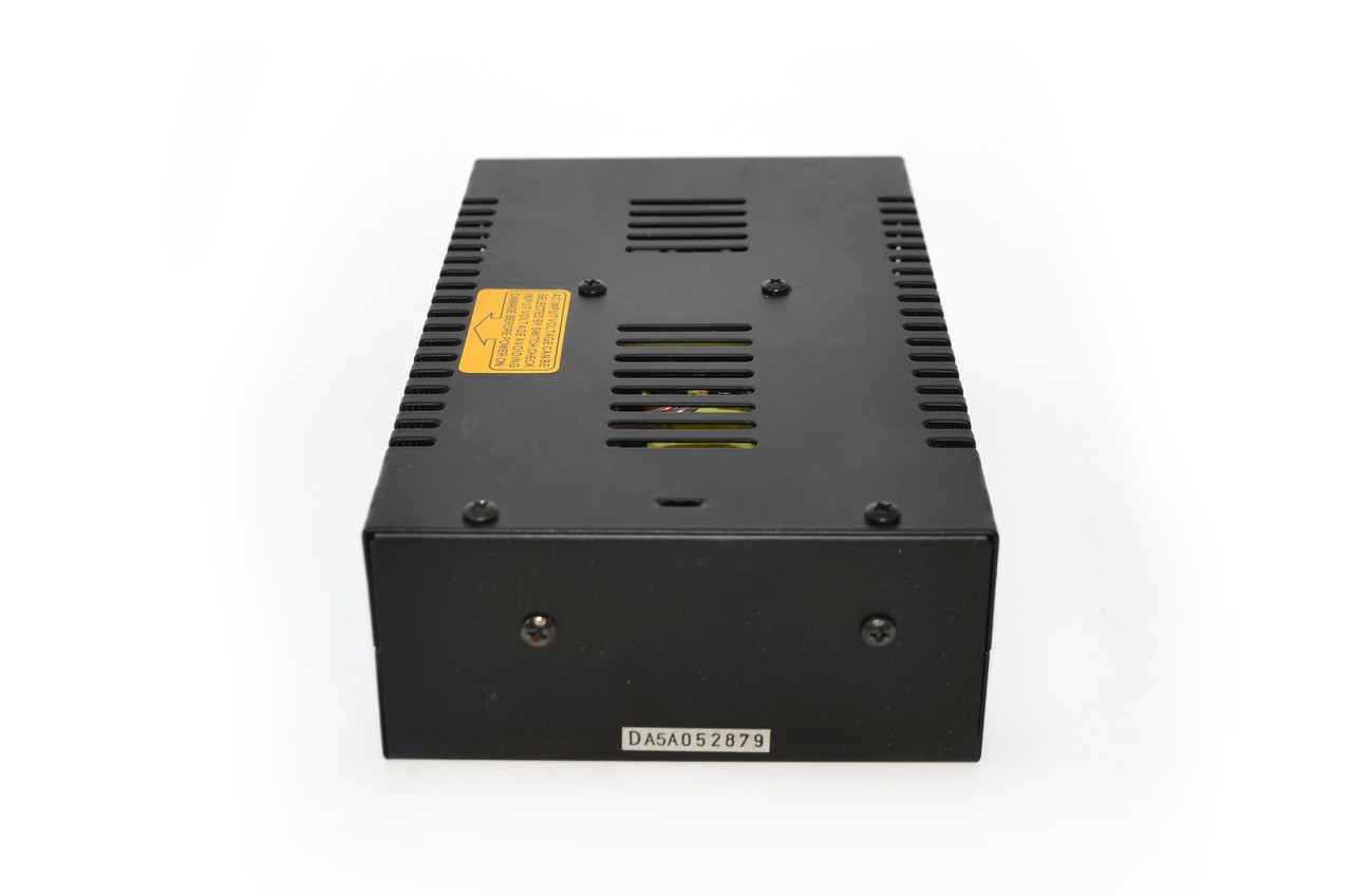 Switching Power Supply for Mega Stacker Lite (EA1014)