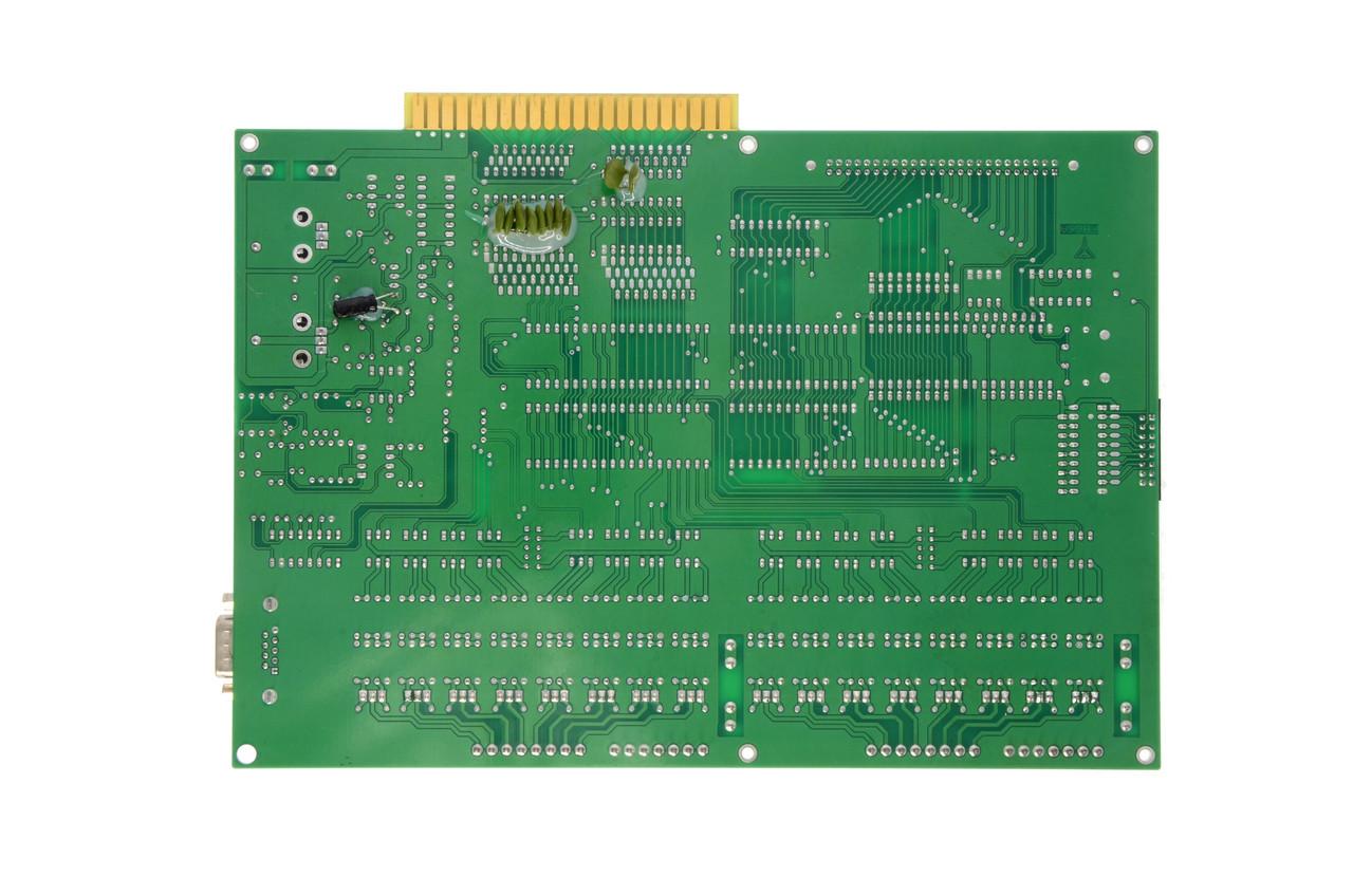 Main Board for Stacker (BAFB66A-STK)