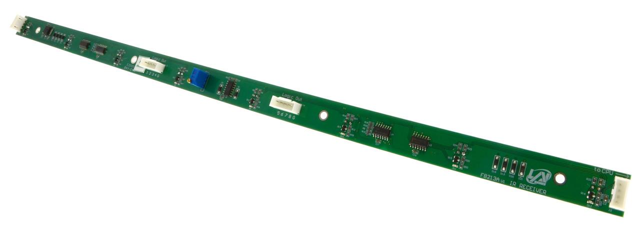 Arch Sensor IR Receiver FB213 A for HYPERshoot (BAFB213A)