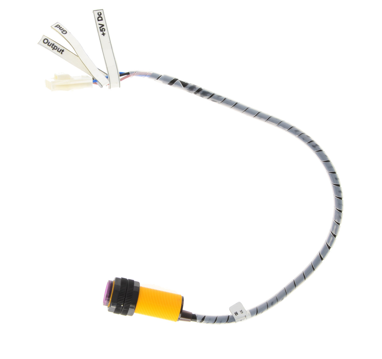 Hoop Sensor for HYPERshoot (EA0376)