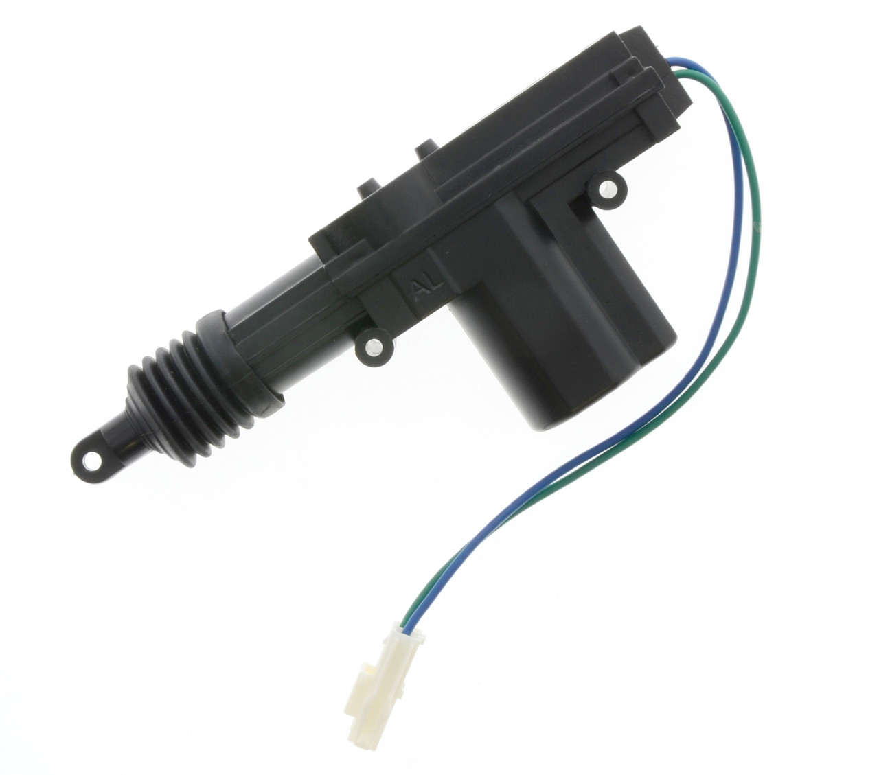 12V Solenoid for Balloon Buster (EA1254-BB)