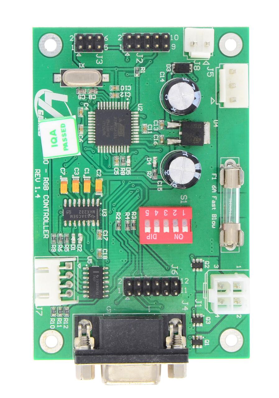 RGB Controller (BAFB190)