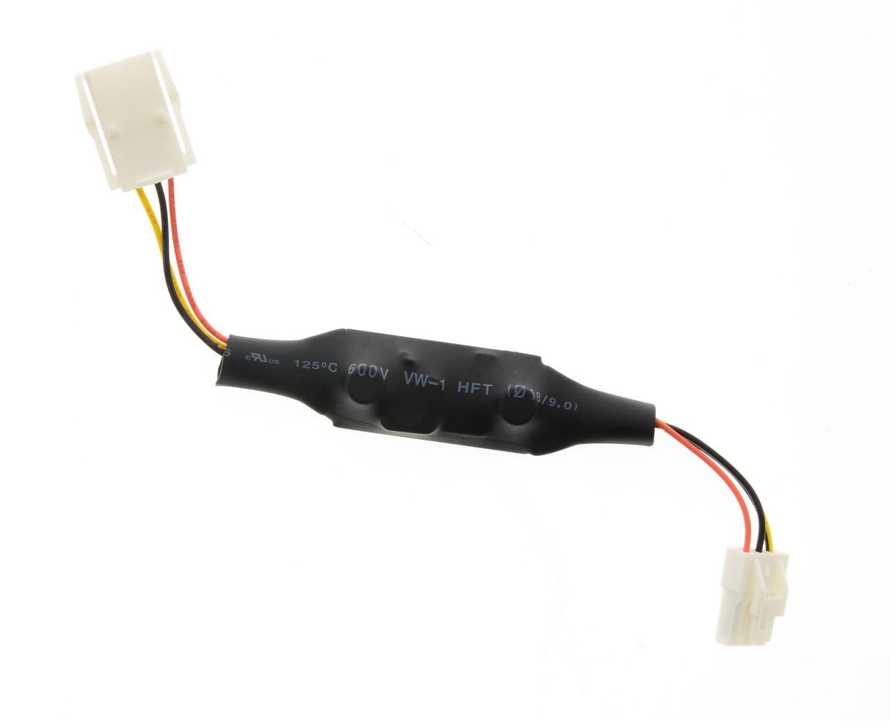 Booster for Virtual Rabbids Safety Sensor (BA1103)