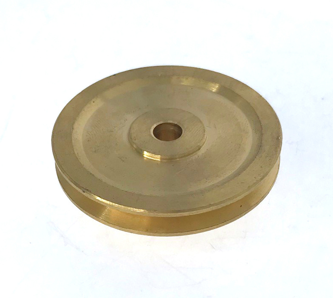 Balloon Buster Left Pulley (HM4119)