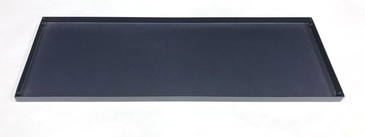 Ball Gate Protection Bracket for HYPERhoot (HSH-FM-082-R0)