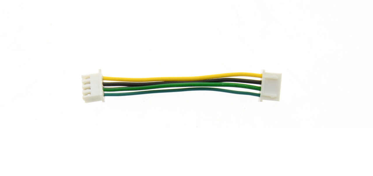 HYPERshoot Link harness Sensor FB213A (HSH-C40-MINIJST-2 WAY)