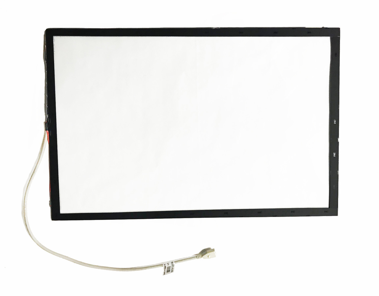 "24"" Touch Screen - Panel Only for Snapshot 2"