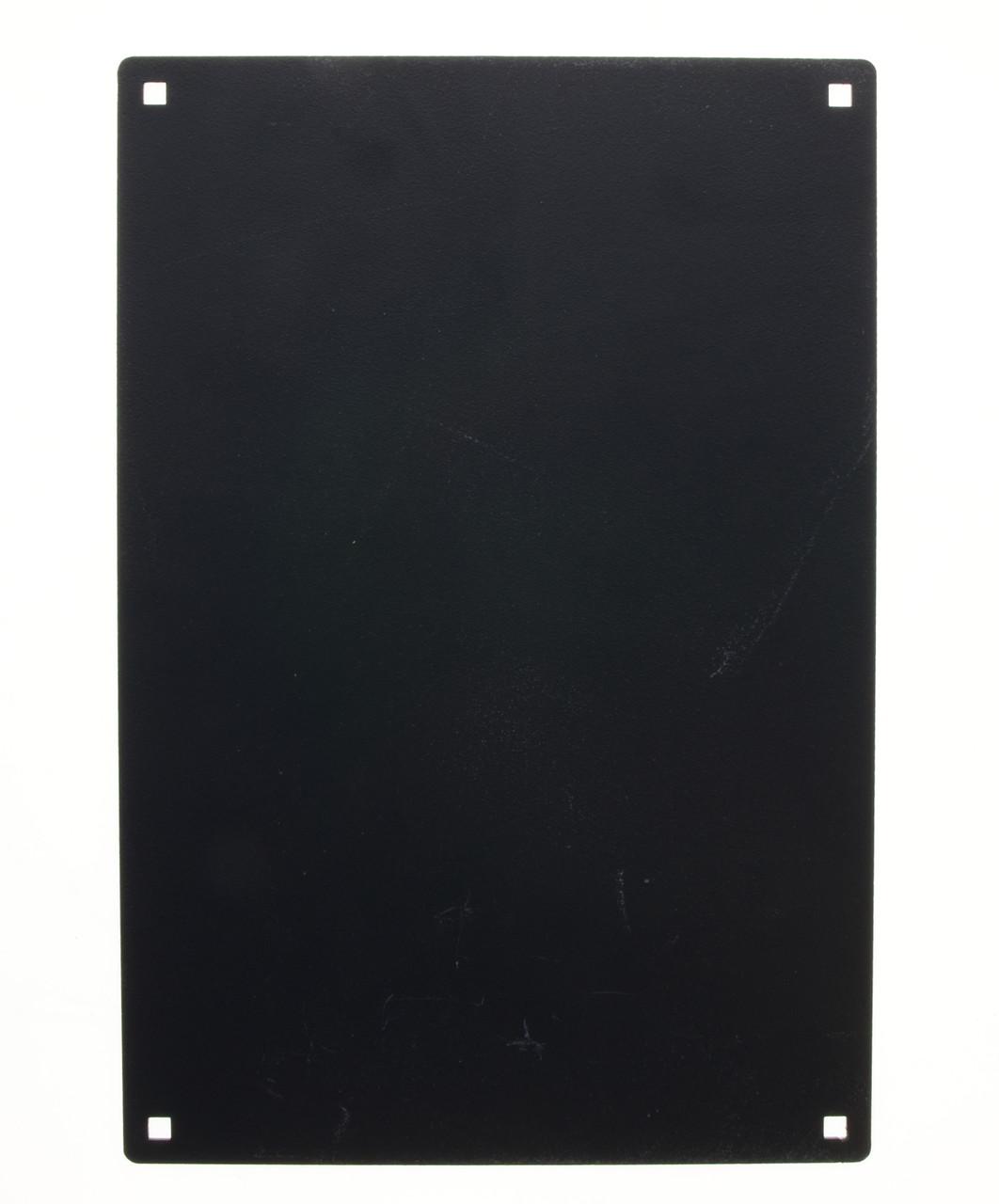 Blank Door Plate for Snapshot 2