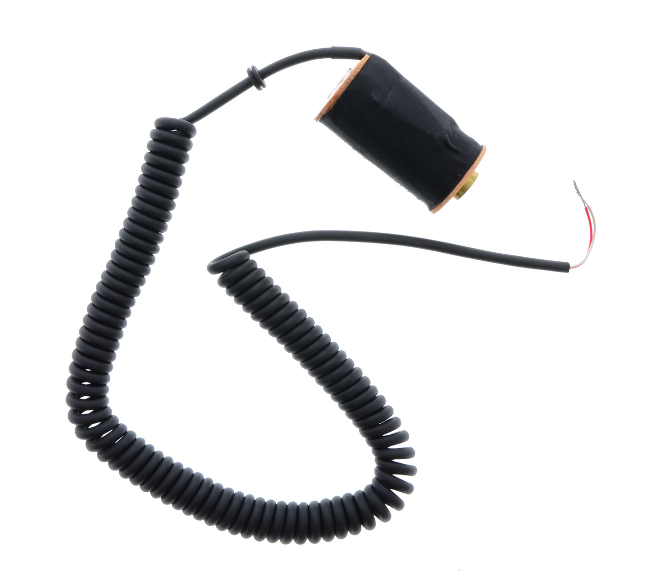 Claw Coil for Prize Box (PBX-LEA-174)