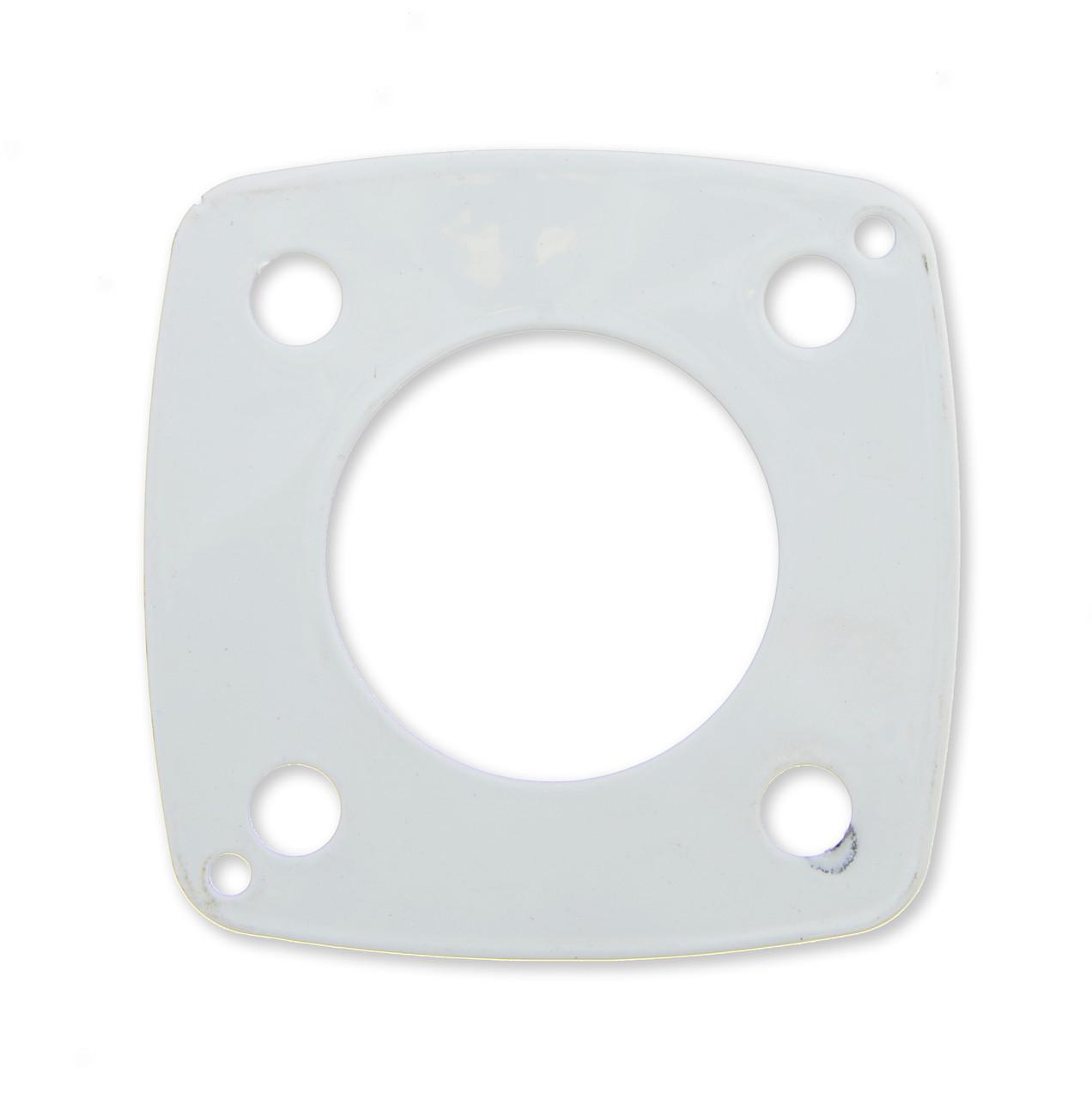 Let's Bounce Peg Base Plate Bottom (PG1-FM-085-R0)