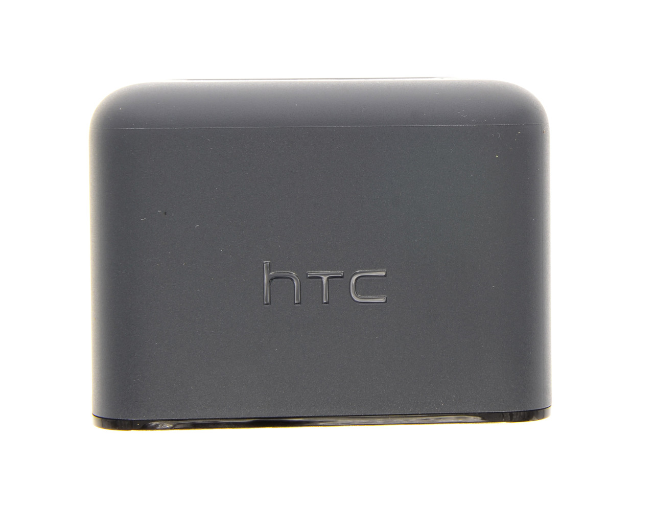 HTC Base station 1.0 US Plug for Virtual Rabbids (99HAFS001-00)