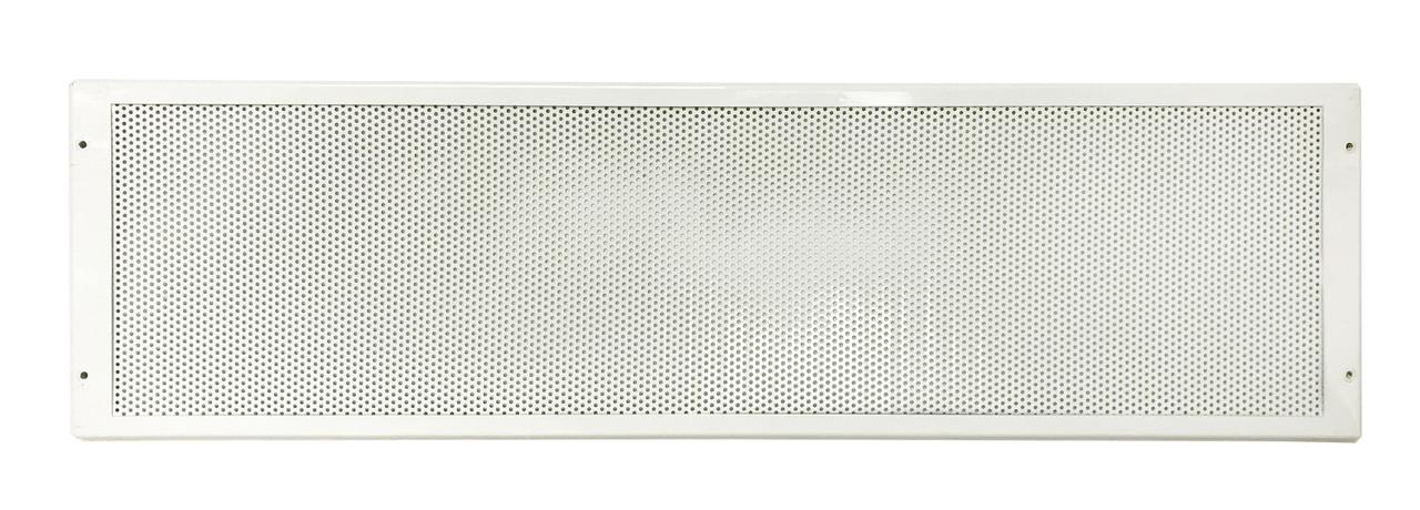 HYPERshoot Rear Mesh Frame (HSH-SA-020-R1)