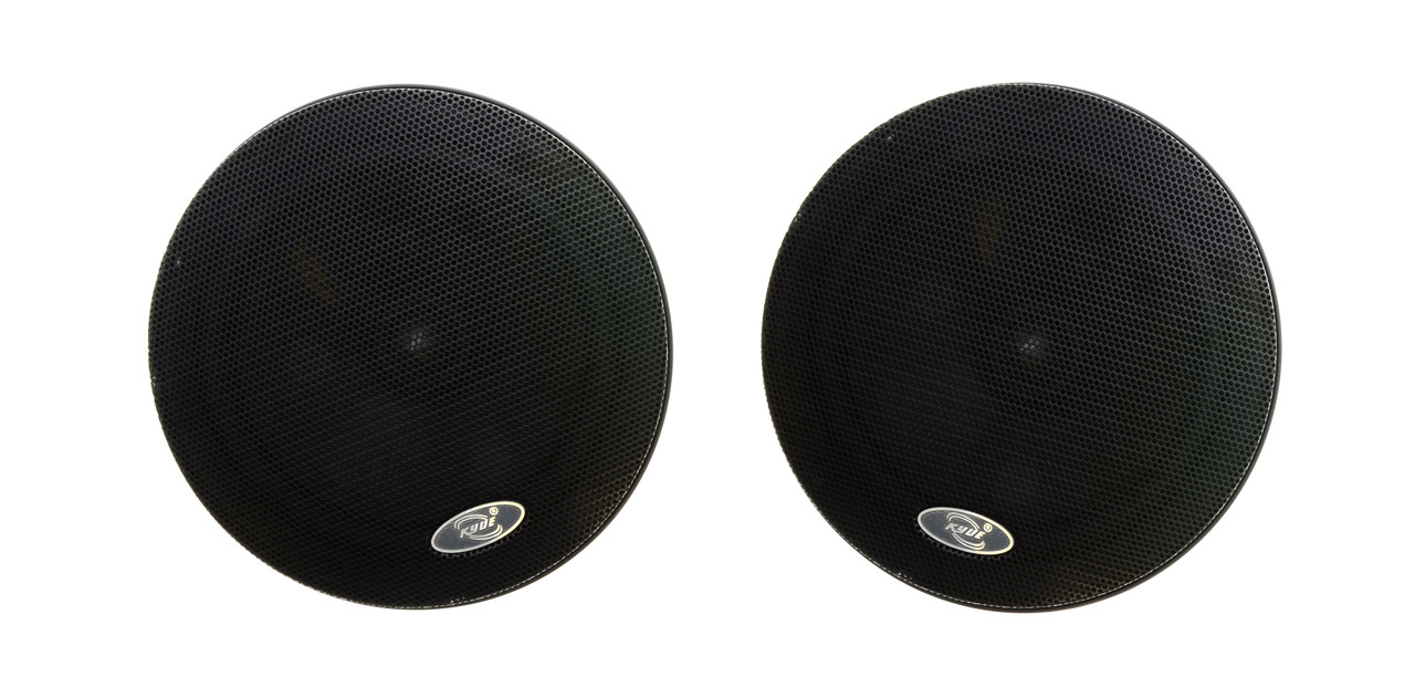 Let's Bounce Speaker Set (Woofer & Tweeter) (PG1-SPEAKERS)