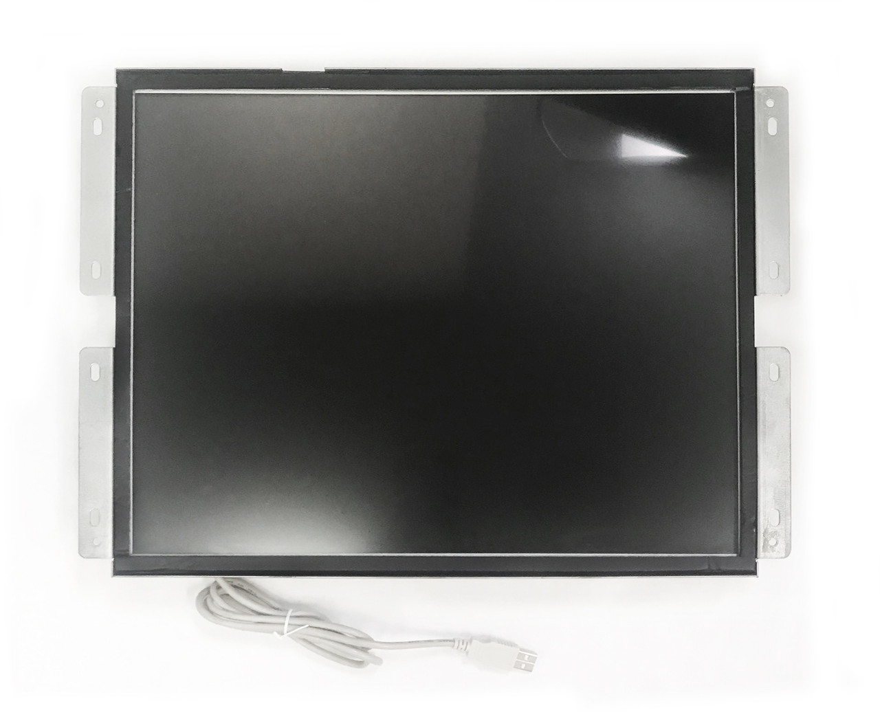 """Touch Screen 17"""" LCD Monitor for Mini Little Masterpiece (EA1089)"""
