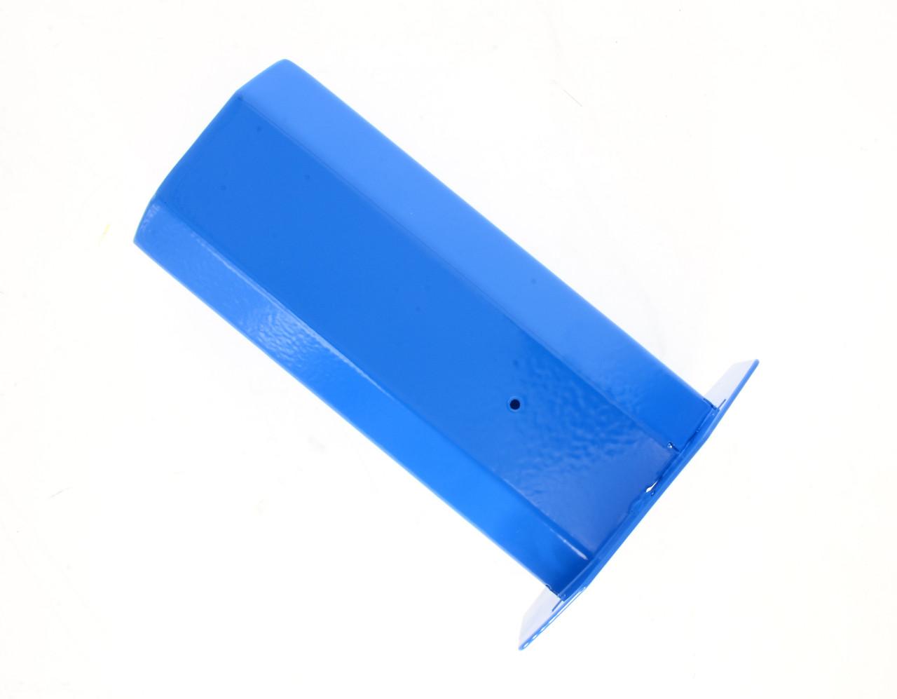 Piñata Bat Holder (PNT-SA-10-R0)