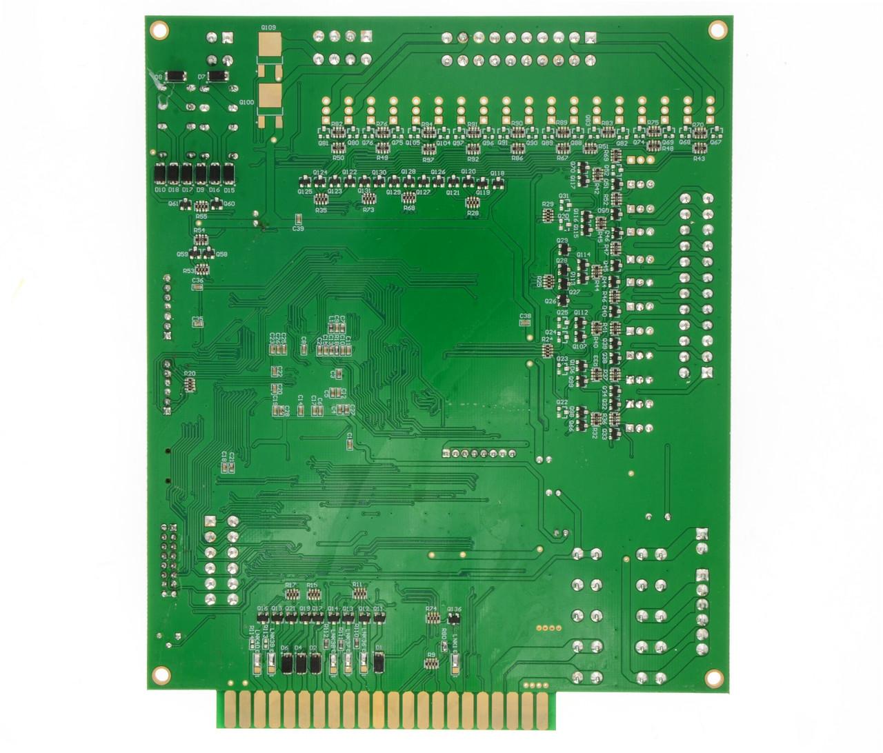 Main Board for HYPERpitch (BAFB216-HP)