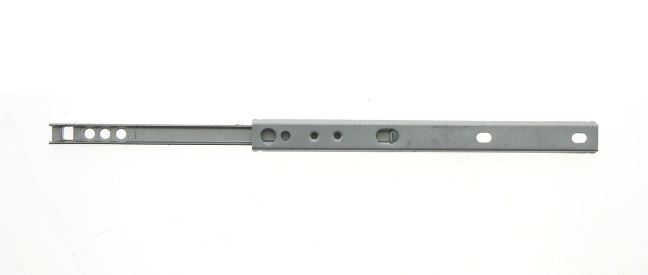Sliding Guide for Pearl Fishery (PMPF0034)