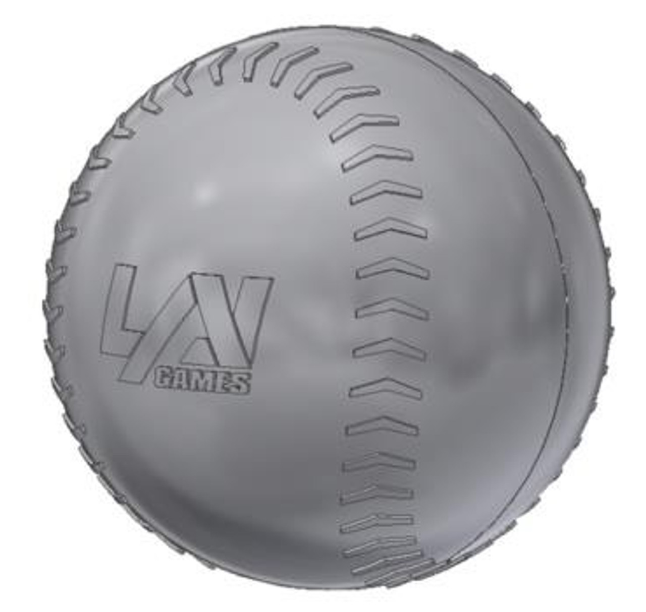 Hyperpitch Ball 12 pc per bag (HPB-65A HM0475)