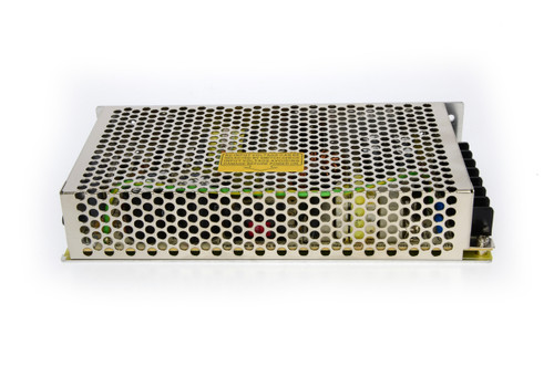 Power Supply for Giant Stacker (EA1013)
