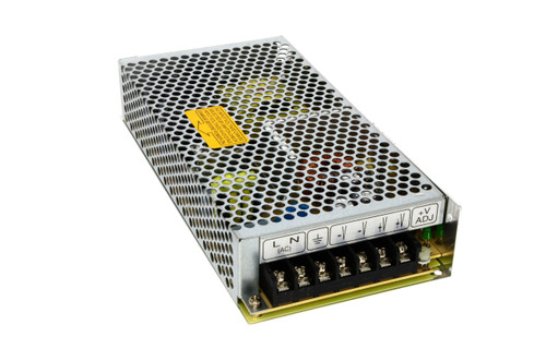 Switching Power Supply for Speed of Light and Some Stacker Models (EA1015)