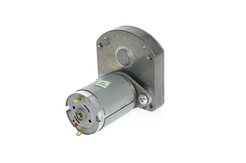 Ball Gate Motor for Ball Toss Games (EA1158)