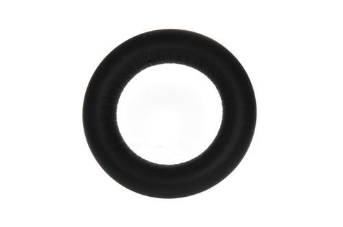 Damper Foam for Let's Bounce (PG1-FW-021-R0)