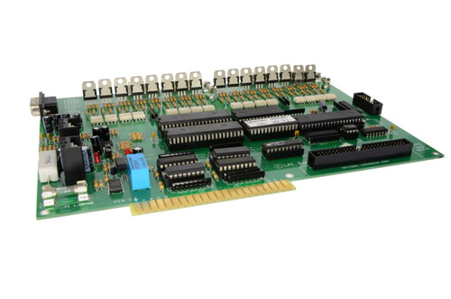Main Board for Stacker (BAFB66A-STK)