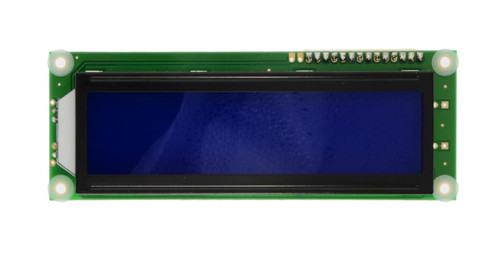 Credit Display (BA1504)