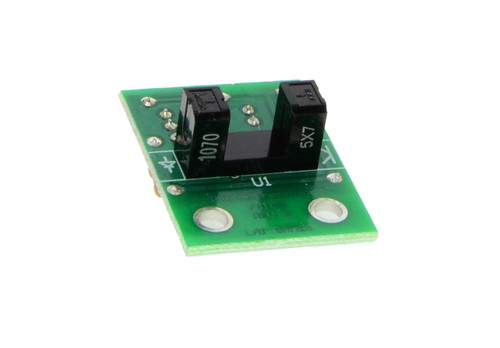 Ball Gate Opto Sensor for Let's Bounce (BAFB165A)