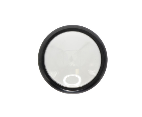 Dome Push Button for HYPERshoot (EA0475)