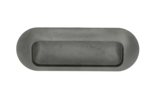 Plastic Handle for Mega Stacker (HP0404)