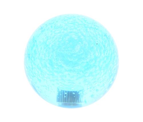 Joystick Ball for Prize Box (PBX-LPL-018)