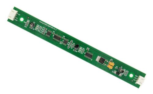 Optic Receiver for Prize Box (PBX-LPC-123)