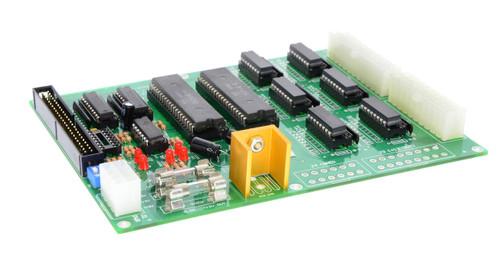 Speed of Light I/O Board (BAFB162)
