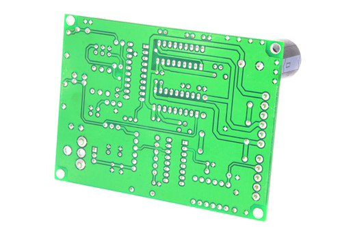 Motor Stepper Driver for Balloon Buster (BAFB166)