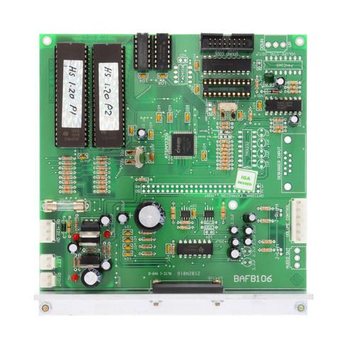 HYPERshoot Sound Board (BAFB106-HSH)