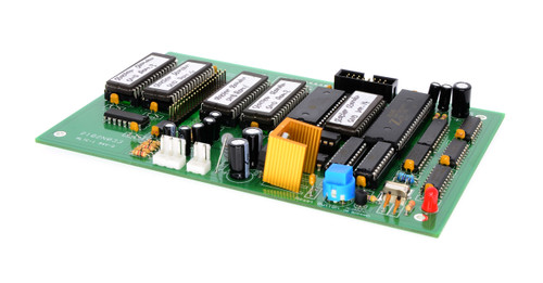 Sound Board for Stacker (BAFB52C-STK)