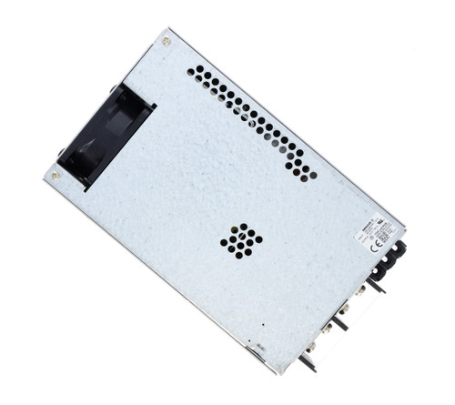 Power Supply for Virtual Rabbids, Let's Bounce and HYPERshoot (EA1292)