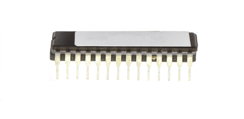 EPROM for Multiple Games (EE3600)