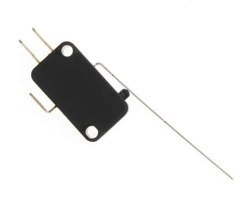 Micro Switch Lever - 51mm for Giant Stacker (EA0406)