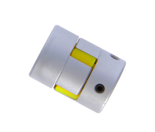 Motor Jaw Coupling for Let's Bounce (HM3349)